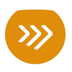 Podcast Projektmanagement im Maschinenbau