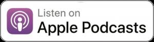 Podcast Projektmanagement im Maschinenbau bei Apple Podcasts anhören
