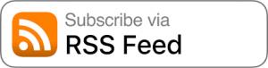 Podcast Projektmanagement im Maschinenbau als RSS Feed abonnieren